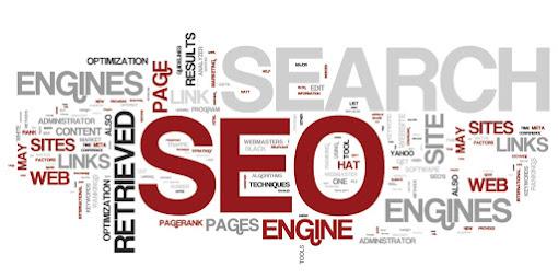 Các phương pháp SEO hiệu quả cho Website