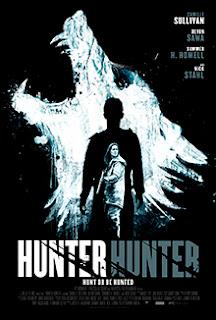 Hunter-hunter