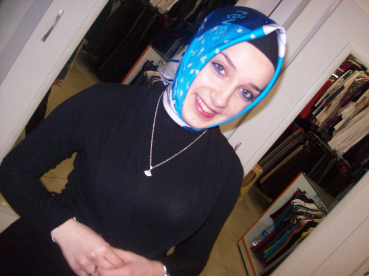 Mobil sex sikis Mobil rokettube porno indir Turk mobil