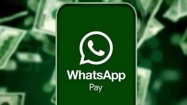 Whatsapp Pay UPI - वाट्सएप के जरिए भी भेज सकते हैं पैसे, यह है स्टेप बाय स्टेप प्रोसेस