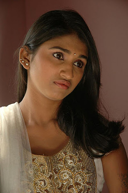 Tollywood Actress Akshya Latest Image Gallery Actress Trend