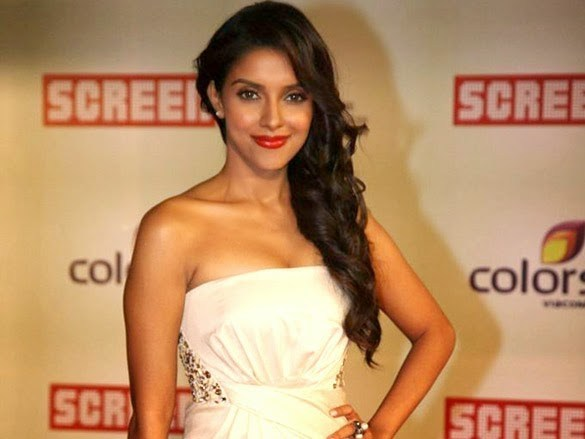 Asin Measurements Height Weight Bra Size Age