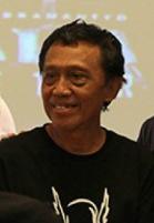Hasmi (Harya Suraminata)