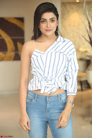 Avantika Mishra in Jeans and Off Shoulder Top ~  Exclusive 22.JPG