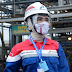 Info Lowongan Pekerjaan PT Pertamina (Persero)