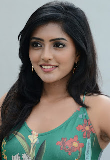 Eesha Rebba Actress Profile Biography Family Photos and Wiki and Biodata, Body Measurements, Age, Husband, Affairs and More...