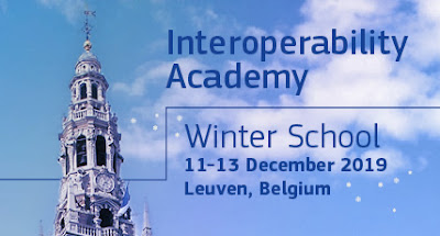 https://ec.europa.eu/isa2/news/check-out-presentations-and-photos-interoperability-academy-winter-school_en