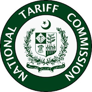 National Tariff Commission Jobs 2021   Latest Jobs   NTC Jobs