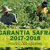 Prefeitura de Ponto Novo inicia cadastro de quase 1.400 mil agricultores no Programa Garantia Safra