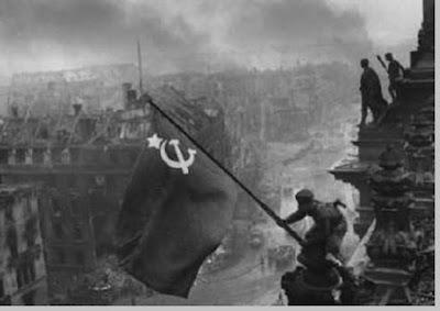 Latar Belakang Perang Dunia 2 - berbagaireviews.com
