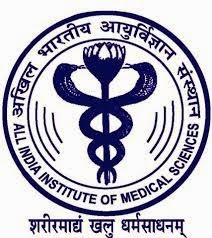 AIIMS Admit Card 2015