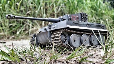 戦車_電撃戦4