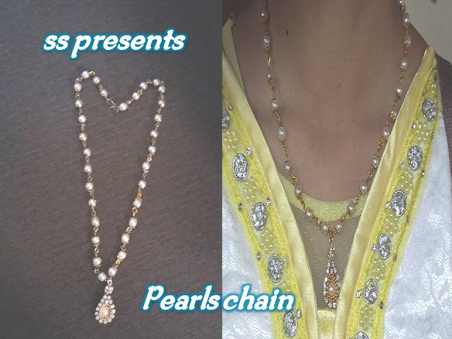 Here is Images for pearls crafts,how to make pearl flowers at home,pearl craft steering wheels,Images for craft ideas using pearls,pearls jewellery,pearl jewellery designs with price,how to make pearls necklace,how to make pearl necklace at home