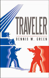 https://www.goodreads.com/book/show/18741604-traveler