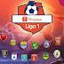 Jadwal Liga 1 2019 Pekan 17