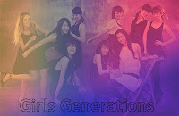 Foto SNSD Girl Generation