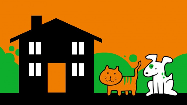 writing about writing (and occasionally some writing) house pethouse pet sitting price rates