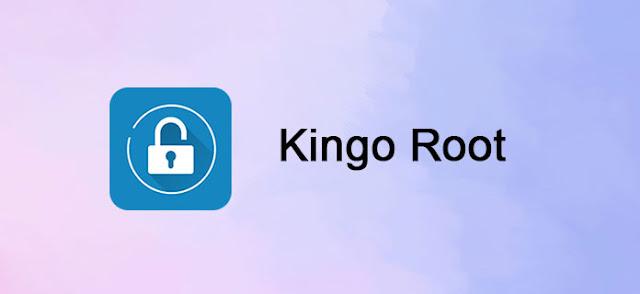 تحميل تطبيق Kingo ROOT v4.5.6 (الجذر تقريبا أي جهاز أندرويد) APK