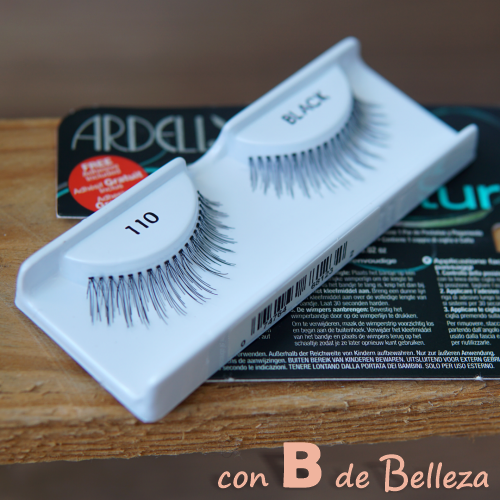 Ardell Natural 110