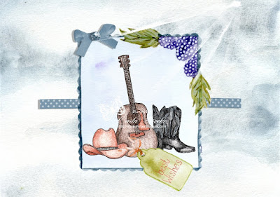 https://www.etsy.com/in-en/listing/122430070/cowboys-dream