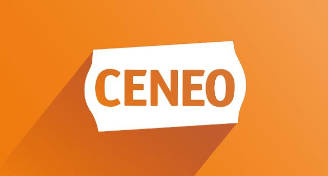 Jak zarabiać na blogu? Program partnerski Ceneo.pl