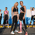 H&M and P.E Nation New Athleisure Collection