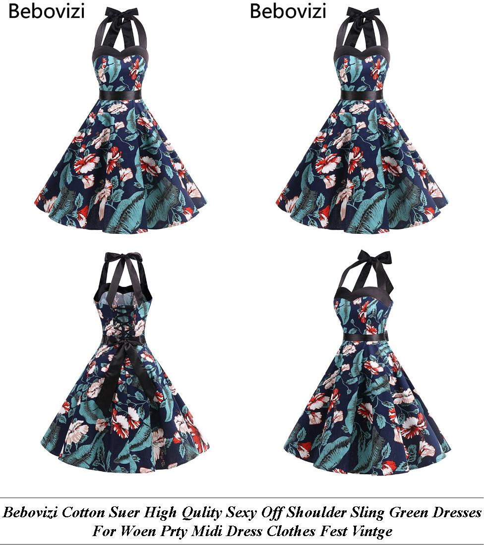 Eautiful Casual Dresses Pinterest - All That Jazz Vintage Dress - All Dressed Chips Uk