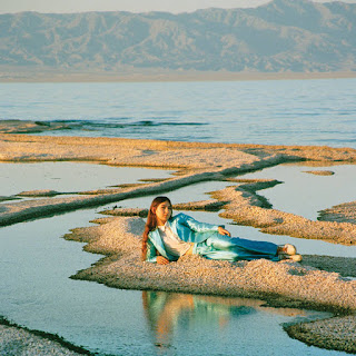 https://weyesblood.bandcamp.com/album/front-row-seat-to-earth
