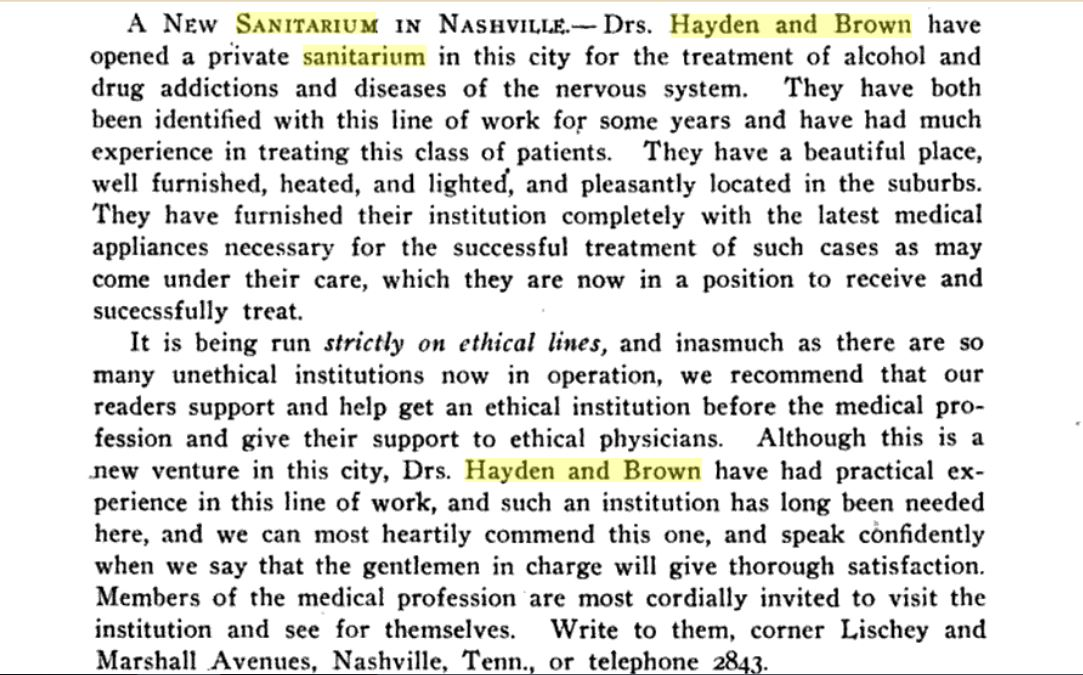history southern manifesto and brown v The congressmen drafted the document to counter the landmark supreme court 1954 ruling brown v  the southern manifesto accused the  in many southern.