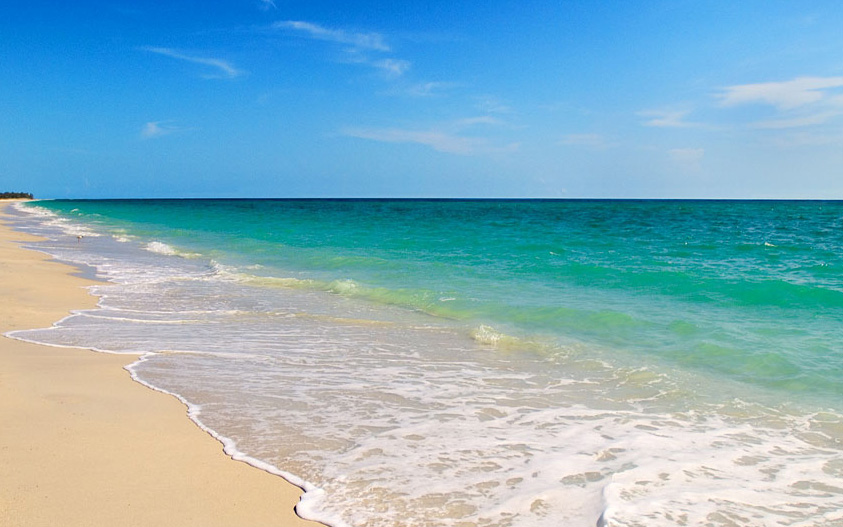 You Naples Fla At Its Best Tips For An Enjoyable Day The Beach