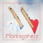 https://www.frau-waldspecht-sagt.de/kommentare/montagsherz-442....4916/