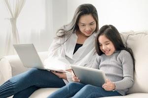 Membangun Literasi Digital Indonesia Melalui Blog