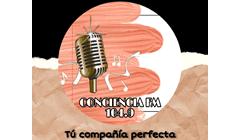 Conciencia FM 104.9
