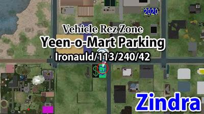 http://maps.secondlife.com/secondlife/Ironauld/113/240/42