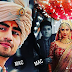 Shocking Twist ! Aditya and Zoya's wedding called off in Bepananah