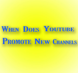 increase youtube channel traffic