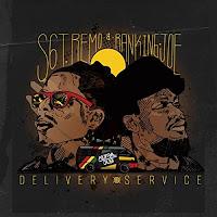 Sgt. Remo & Ranking Joe - Delivery Service