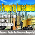 Overseas Property Investments and the Retired One #1MNews