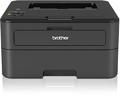 Brother HL-L2360DN Driver Downloads