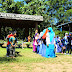Desa Bahasa Ngargogondo Bangkit Lagi