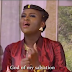 GOSPEL VIDEO : Mercy Masika – WASTAHILI (Official Video) | DOWNLOAD Mp4 SONG