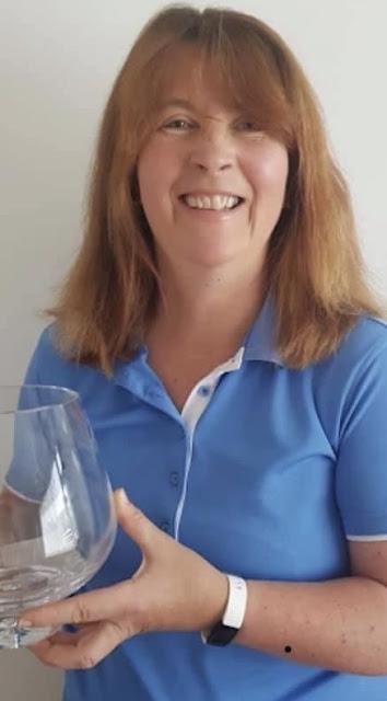 Elaine Moffat