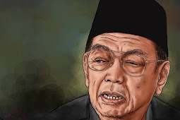 (Ebook) Gus Dur, NU dan Masyarakat Sipil - Pdf
