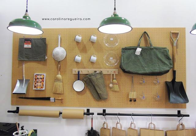 Dónde comprar regalos originales en A Coruña esta Navidad_Varaston