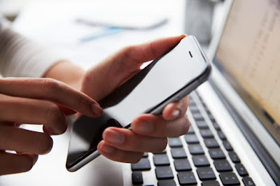 البحث عن وظائف عبر الإنترنت   تعرف على أفضل المواقع!