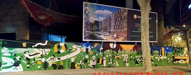 Art Urbà Nuñez y Navarro
