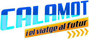Logo Escape Room Gava