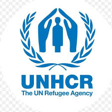 Job_vacancy_at_the_United_Nations_High_Commissioner_for_Refugees_(UNHCR)