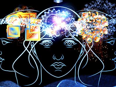 Числовая когнитивность Искусственного Интеллекта Smart-MES для промышленности и оборонки N350