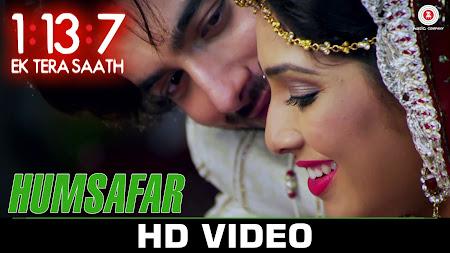 Humsafar - Ek Tera Saath (2016)